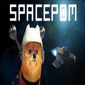 SpacePOM