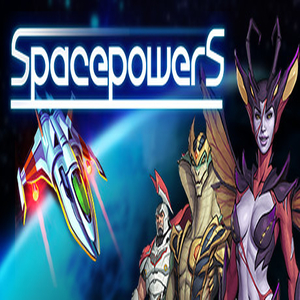 Spacepowers