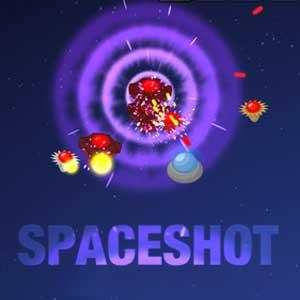 SpaceShot