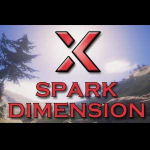 SparkDimension
