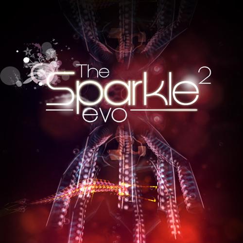 Acheter Sparkle 2 Evo Cle Cd Comparateur Prix