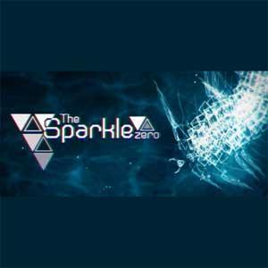 Acheter Sparkle Zero Clé Cd Comparateur Prix