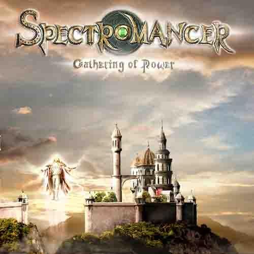 Acheter Spectromancer Gathering of Power Clé Cd Comparateur Prix