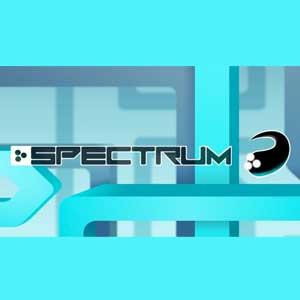 Acheter Spectrum Clé Cd Comparateur Prix