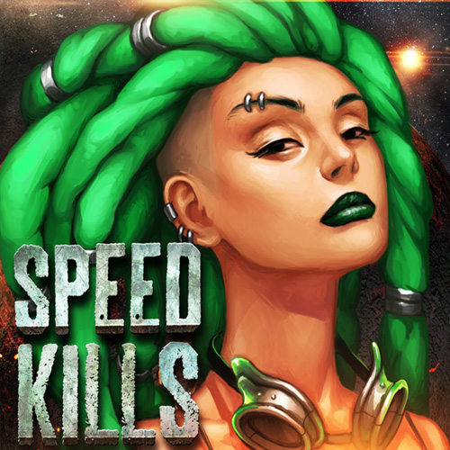 Acheter Speed Kills Cle Cd Comparateur Prix