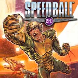 Acheter Speedball 2 HD Clé Cd Comparateur Prix