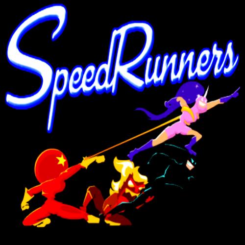 Acheter SpeedRunners Clé CD Comparateur Prix