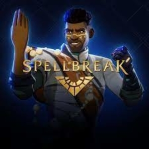 Spellbreak Elemental Chapter Pack