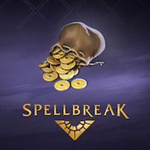 Acheter Spellbreak Gold Clé CD Comparateur Prix
