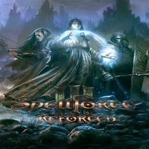 Acheter SpellForce 3 Reforced Xbox One Comparateur Prix