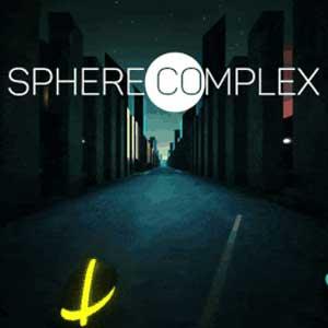 Sphere Complex