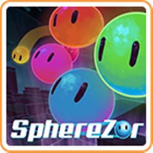 SphereZor