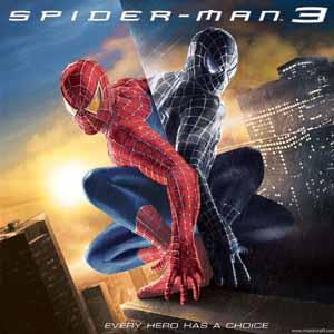 Acheter Spider Man 3 Xbox 360 Code Comparateur Prix
