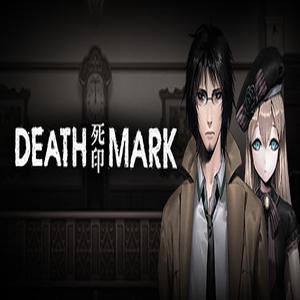 Spirit Hunter Death Mark
