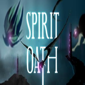 Acheter Spirit Oath Clé CD Comparateur Prix