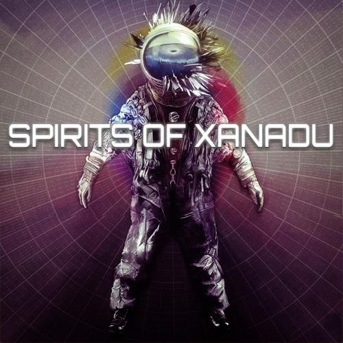 Acheter Spirits of Xanadu Clé Cd Comparateur Prix