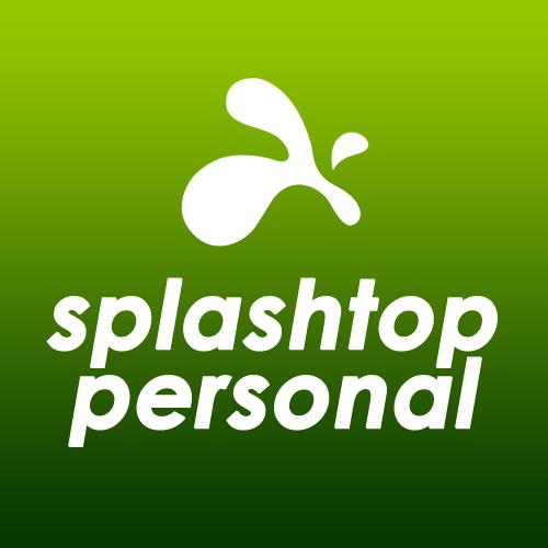 Acheter Splashtop Personal Cle Cd Comparateur Prix
