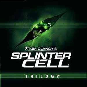 Telecharger Splinter Cell Trilogy HD Ps3 code Comparateur Prix