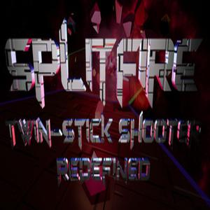 Splitfire