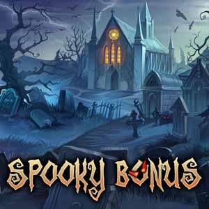 Acheter Spooky Bonus Clé Cd Comparateur Prix