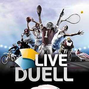Acheter SPORT1 Live Duel Clé Cd Comparateur Prix