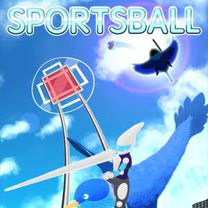 Acheter Sportsball Wii U Download Code Comparateur Prix