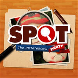 Acheter Spot The Differences Party Nintendo Wii U Comparateur Prix