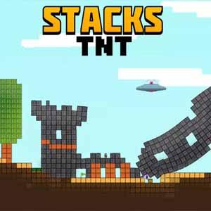 Stacks TNT