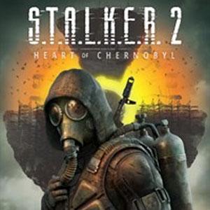 Acheter S.T.A.L.K.E.R. 2 Heart of Chernobyl Xbox Series Comparateur Prix