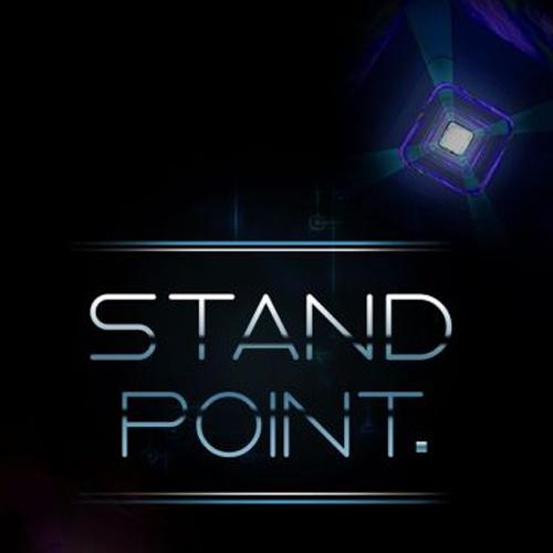 Acheter Standpoint Clé Cd Comparateur Prix