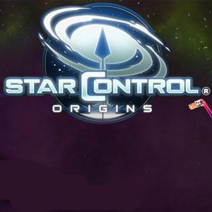 Acheter Star Control Origins Clé CD Comparateur Prix