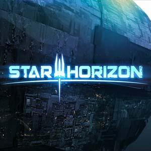 Acheter Star Horizon Clé Cd Comparateur Prix