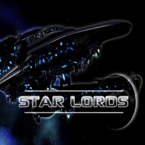 Acheter Star Lords Cle Cd Comparateur Prix