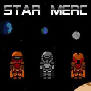 Acheter Star Merc Clé Cd Comparateur Prix
