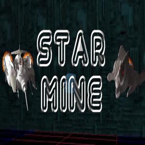 Star Mine
