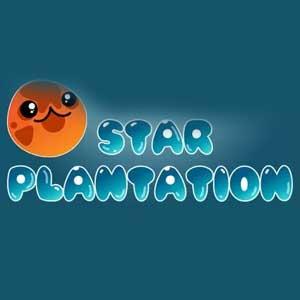 Star Plantation