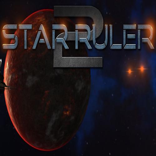 Acheter Star Ruler 2 Clé Cd Comparateur Prix