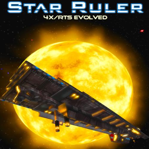 Acheter Star Ruler Clé Cd Comparateur Prix