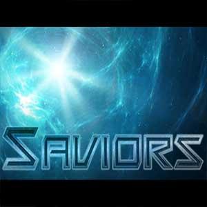Star Saviors
