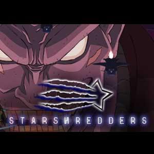 STAR SHREDDERS