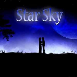 Acheter Star Sky Clé Cd Comparateur Prix