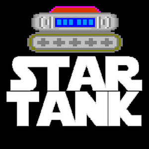 Star Tank