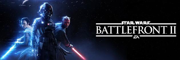 star wars battlefront 2 cd keygen