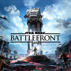 Acheter Star Wars Battlefront Battle of Jakku Clé Cd Comparateur Prix