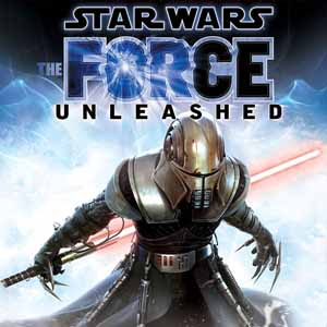 Telecharger Star Wars Force Unleashed PS3 code Comparateur Prix