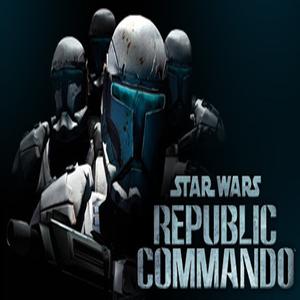 Acheter STAR WARS Republic Commando Nintendo Switch comparateur prix