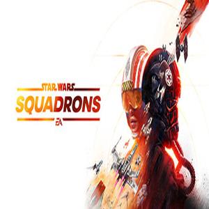 Acheter STAR WARS Squadrons DLC PS4 Comparateur Prix