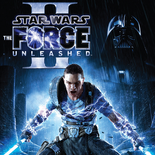 Telecharger Star Wars The Force Unleashed 2 PS3 code Comparateur Prix