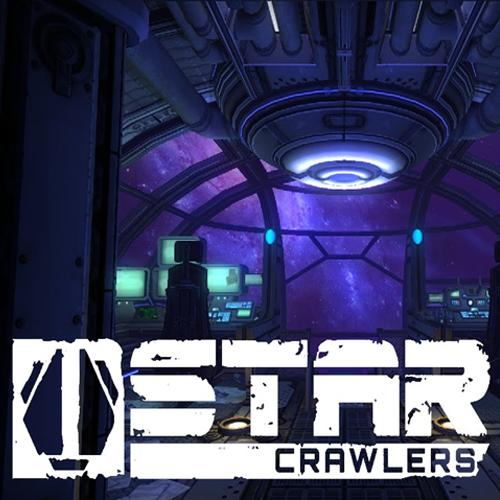 StarCrawlers