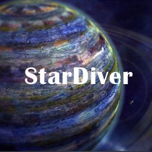StarDiver